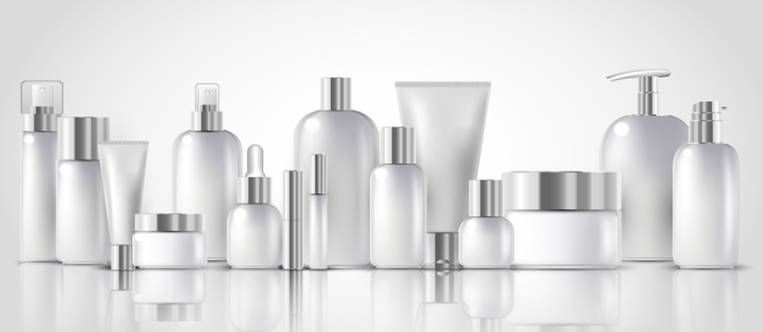 Packing a Punch: Beauty and Personal Care Packaging Solutions