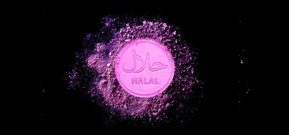 The rise of Halal Cosmetics in Saudi Arabia
